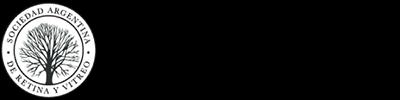 Sociedad Argentina de Retina y Vítreo